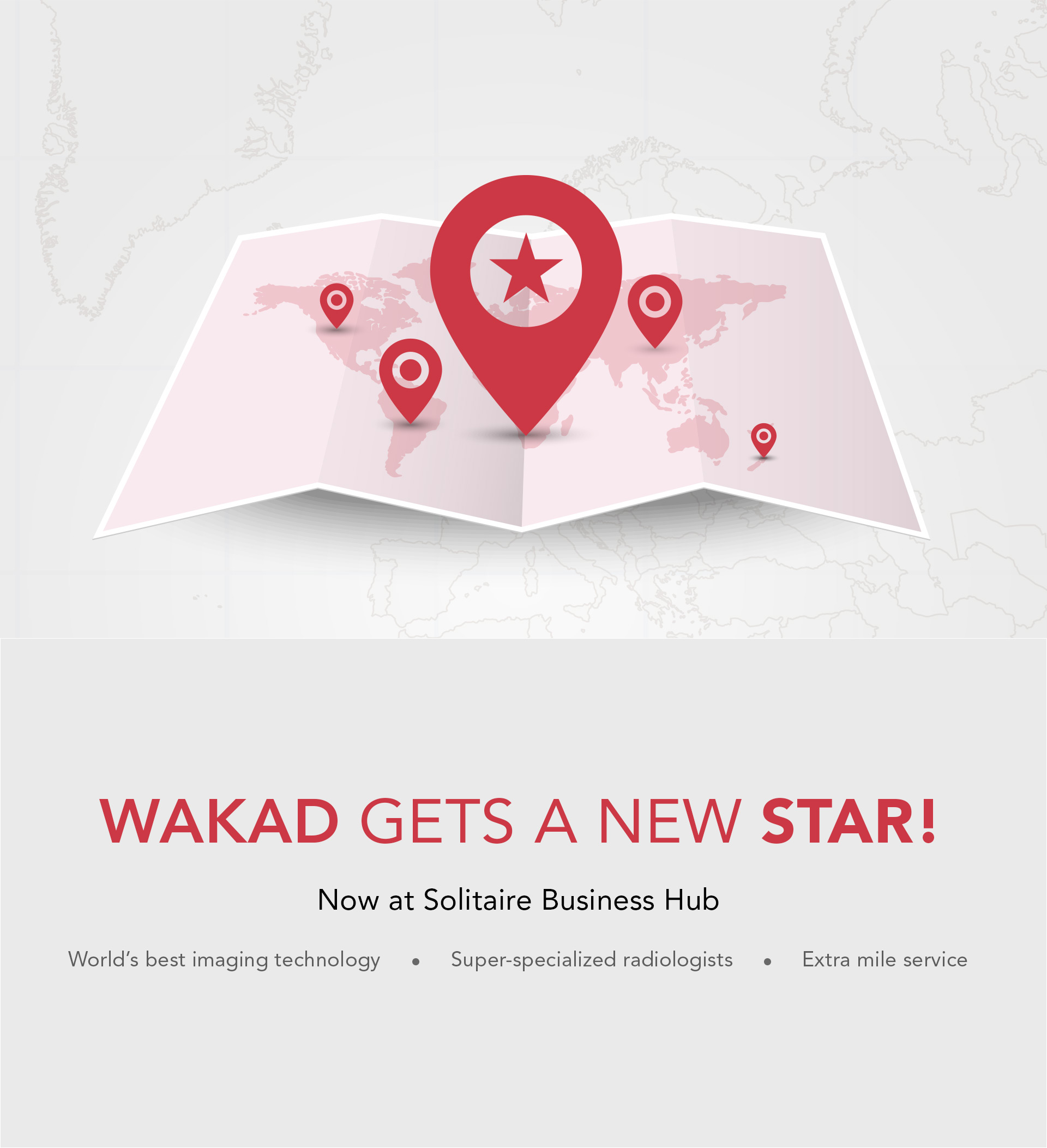Star Imaging and Research Centre Wakad location