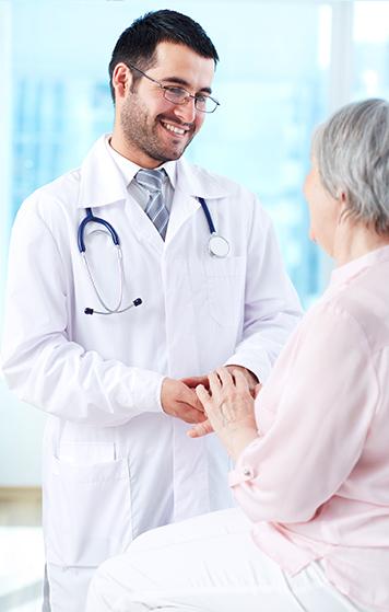 Best Diagnostic Centres in punes