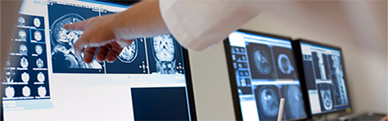 Star Imaging and Research Centre Speciality Organ-Based Imaging